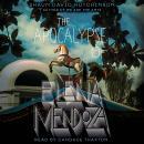 The Apocalypse of Elena Mendoza Audiobook