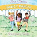 Shai & Emmie Star in Dancy Pants!, Quvenzhané Wallis
