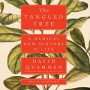 Tangled Tree: A Radical New History of Life, David Quammen