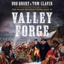 Valley Forge Audiobook