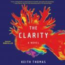 The Clarity: A Novel Audiobook