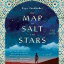 The Map of Salt and Stars Audiobook