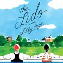 The Lido Audiobook