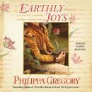 Earthly Joys: A Novel Audiobook