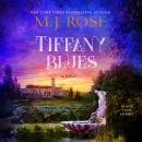 Tiffany Blues: A Novel Audiobook