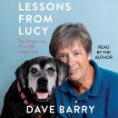 Lessons From Lucy: The Simple Joys of an Old, Happy Dog Audiobook