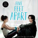 Five Feet Apart Audiobook