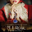 Cartier's Hope: A Novel Audiobook