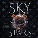 Sky Without Stars Audiobook