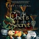 The Chef's Secret: A Novel Audiobook
