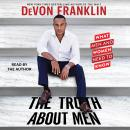 The Truth About Men Audiobook