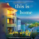 This Is Home Audiobook