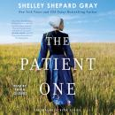 The Patient One Audiobook