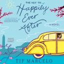 The Key to Happily Ever After Audiobook