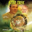 The Captain's Oath Audiobook