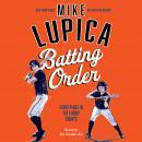 Batting Order Audiobook