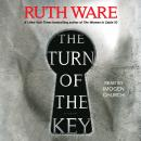 Turn of the Key, Ruth Ware