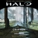 HALO: Cryptum Audiobook