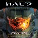 HALO: Evolutions: Essential Tales of the Halo Universe, Various