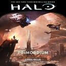 HALO: Primordium Audiobook