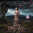 Web of Dreams Audiobook