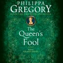 Queen's Fool: A Novel, Philippa Gregory