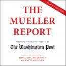 The Mueller Report Audiobook