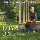 The Loyal One Audiobook