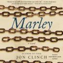 Marley Audiobook