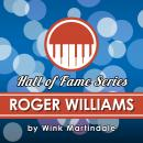 Roger Williams, Wink Martindale