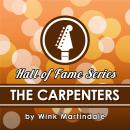 The Carpenters, Wink Martindale