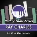 Ray Charles, Wink Martindale