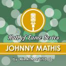 Johnny Mathis, Wink Martindale