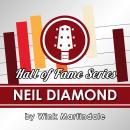 Neil Diamond, Wink Martindale