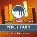 Percy Faith, Wink Martindale