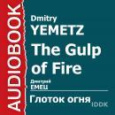 ШНыр. Книга 7. Глоток огня Audiobook
