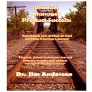 Product Manager Product Success: How to Keep Your Product on Track and Make it Become a Success!, Dr. Jim Anderson