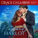 Her Husband's Harlot Audiobook