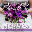 His Island Bride, Shadonna Richards
