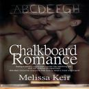 Chalkboard Romance Audiobook
