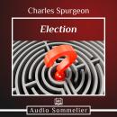 Election, Charles Spurgeon