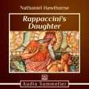 Rappaccini's Daughter, Nathaniel Hawthorne