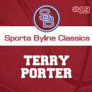 Sports Byline: Terry Porter, Ron Barr