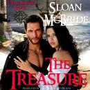 Treasure, Sloan McBride