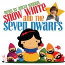 Snow White and the Seven Dwarfs, Mike Bennett