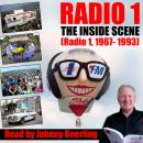 Radio 1: The Inside Scene, Johnny Beerling