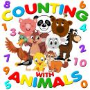 Counting with Animals, Trad , Roger Wade