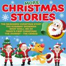 More Christmas Stories, Roger William Wade, Traditional