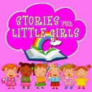 Stories for Little Girls, Roger William Wade, Traditional