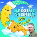 Bedtime Stories with Rik Mayall, Mike Bennett, Traditional